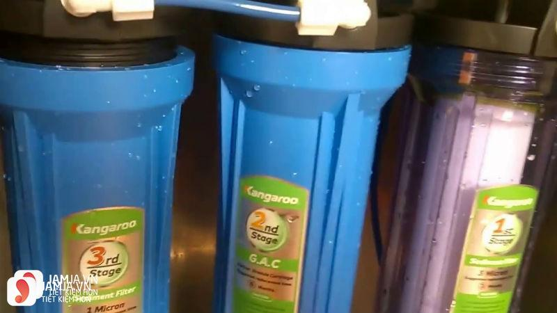 Kinh nghiệm lựa chọn máy lọc nước 3