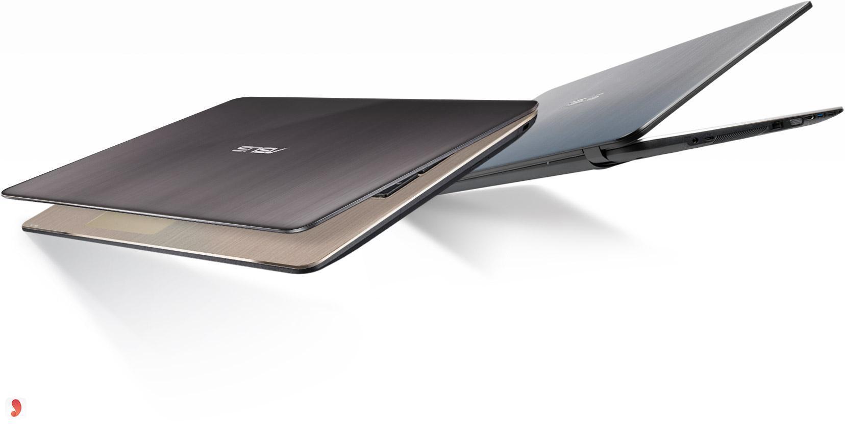 laptop Asus X540
