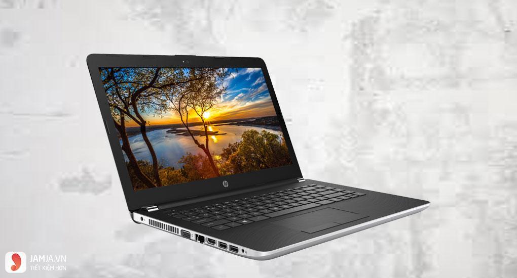 laptop HP14