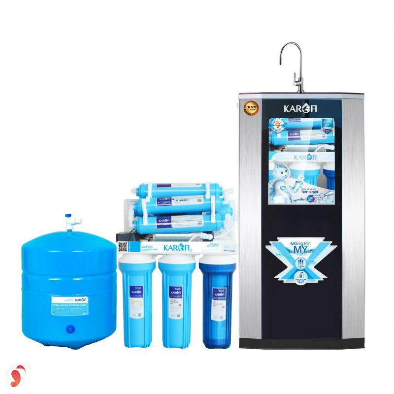 vaMáy lọc nướcKarofi2