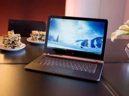 nên mua laptop nào dưới 10 triệu