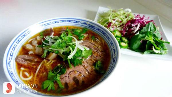 Nhà hàng Đông Phố2