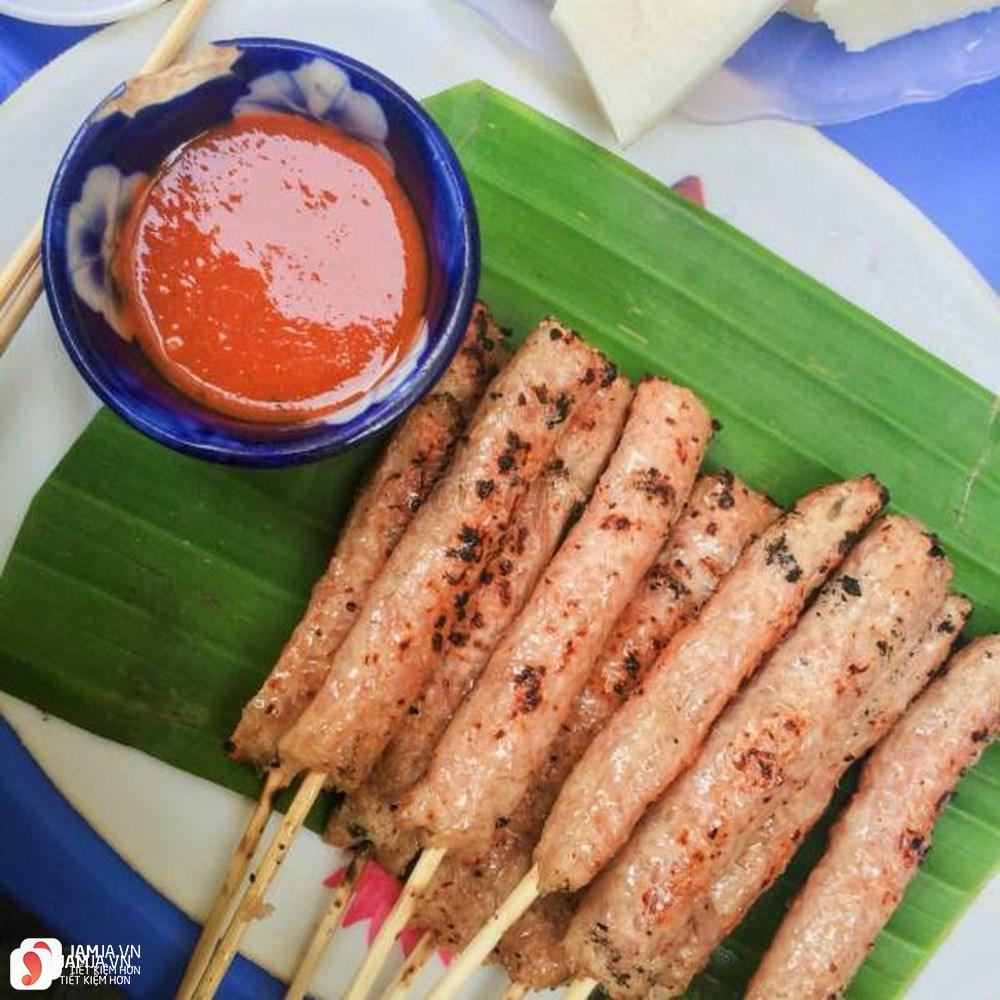 Quán ăn ngon rẻ ở Hà Nội 1