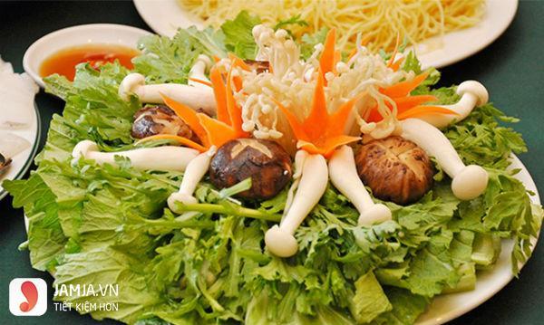 quán lẩu dê ngon ở Sài Gòn1