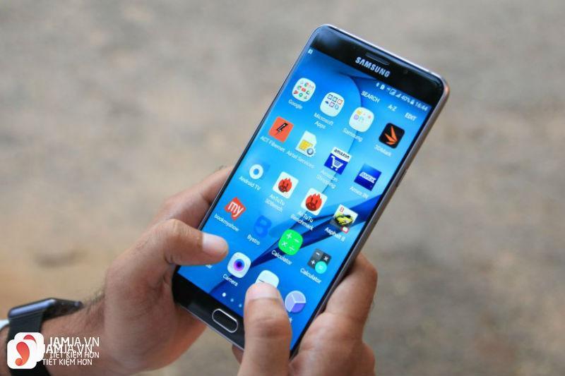 Samsung Galaxy A9 Pro2