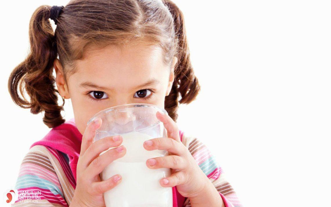 Sữa Care 100 Plus có tốt không 5