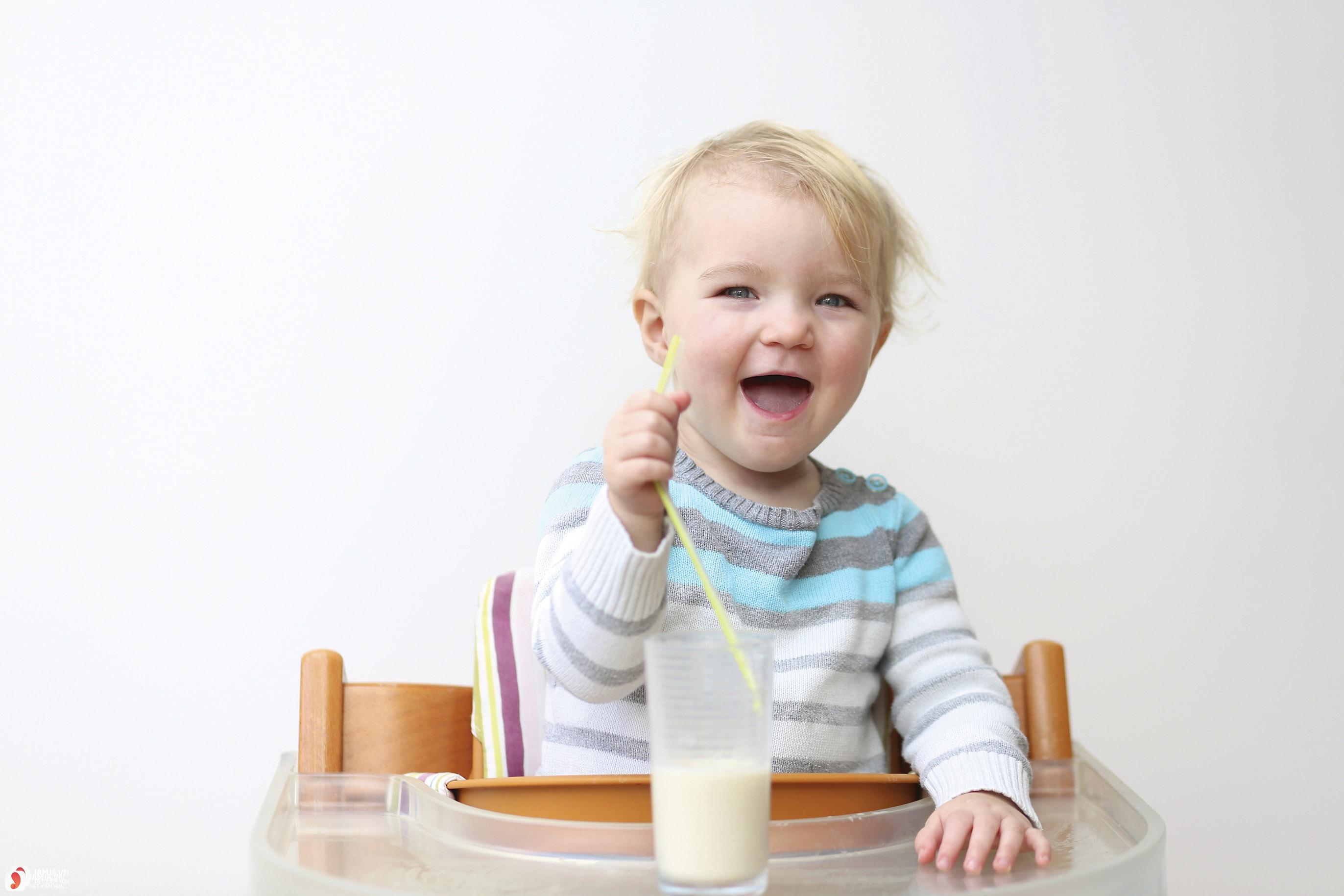 Sữa Frisolac Gold có tốt không 1