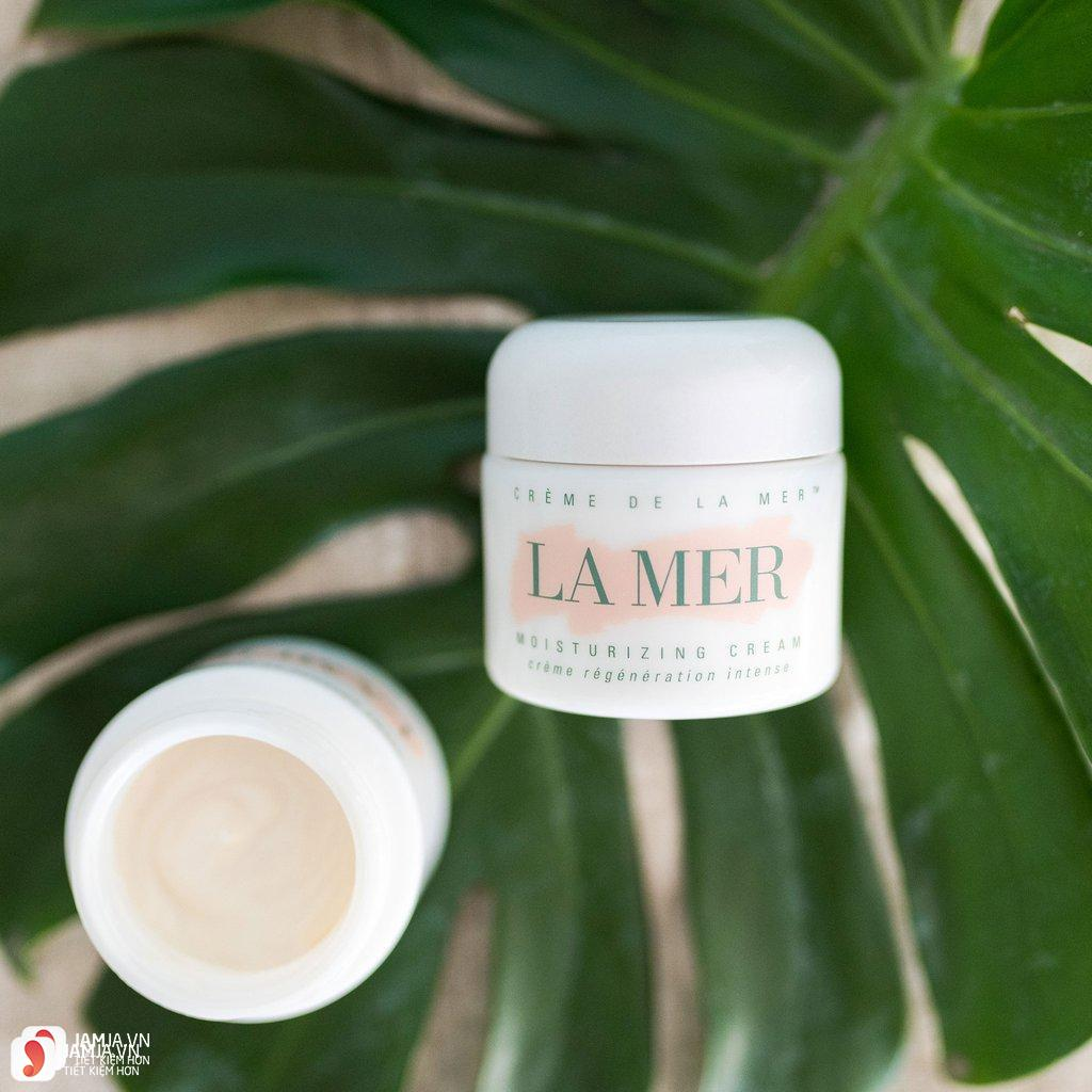 Kem dưỡng ẩm Creme De La Mer