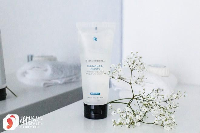 SkinCeuticals Hydrating B5 Masque 1