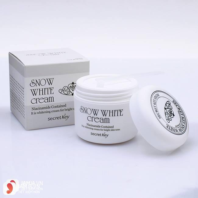 bí kíp để lựa chọn kem dưỡng phù hợp với da mặt 1