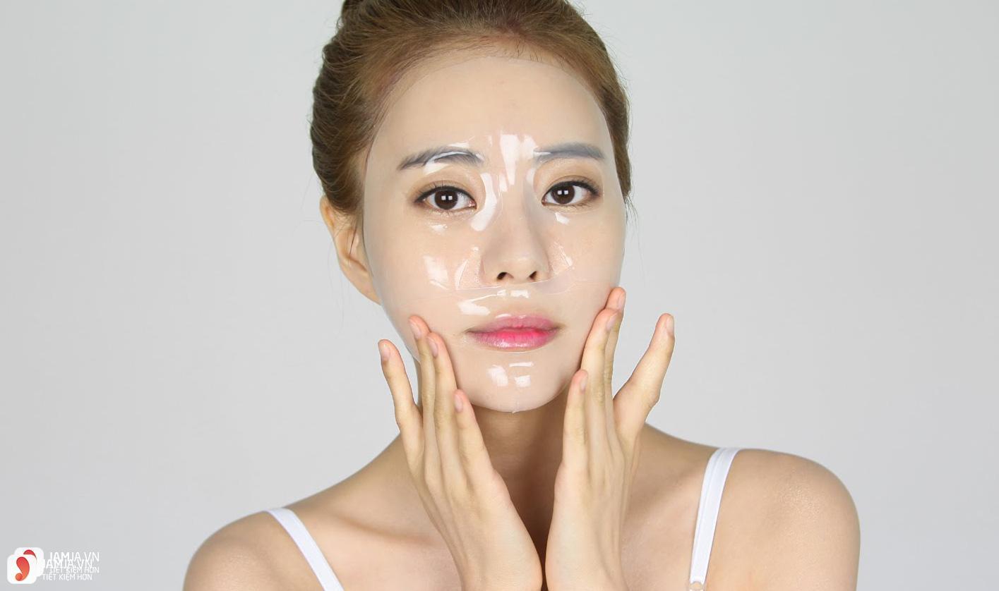 Cách chọn mặt nạ phù hợp với từng loại da 4