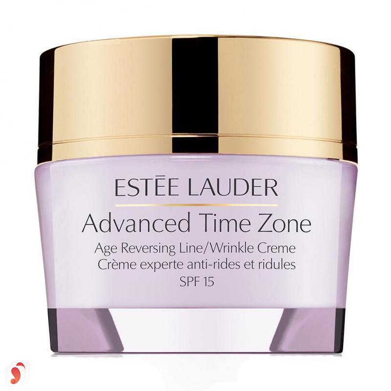 kem dưỡng Estee Lauder Advanced Time Zone 1