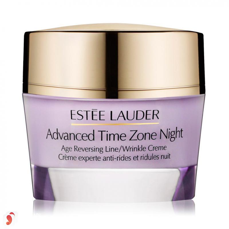kem dưỡng Estee Lauder Advanced Time Zone 2