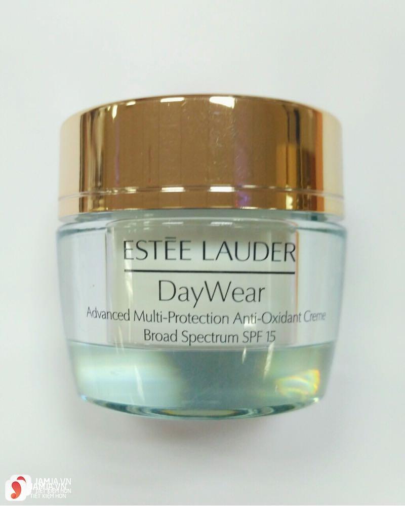 kem dưỡng Estee Lauder DayWear 2