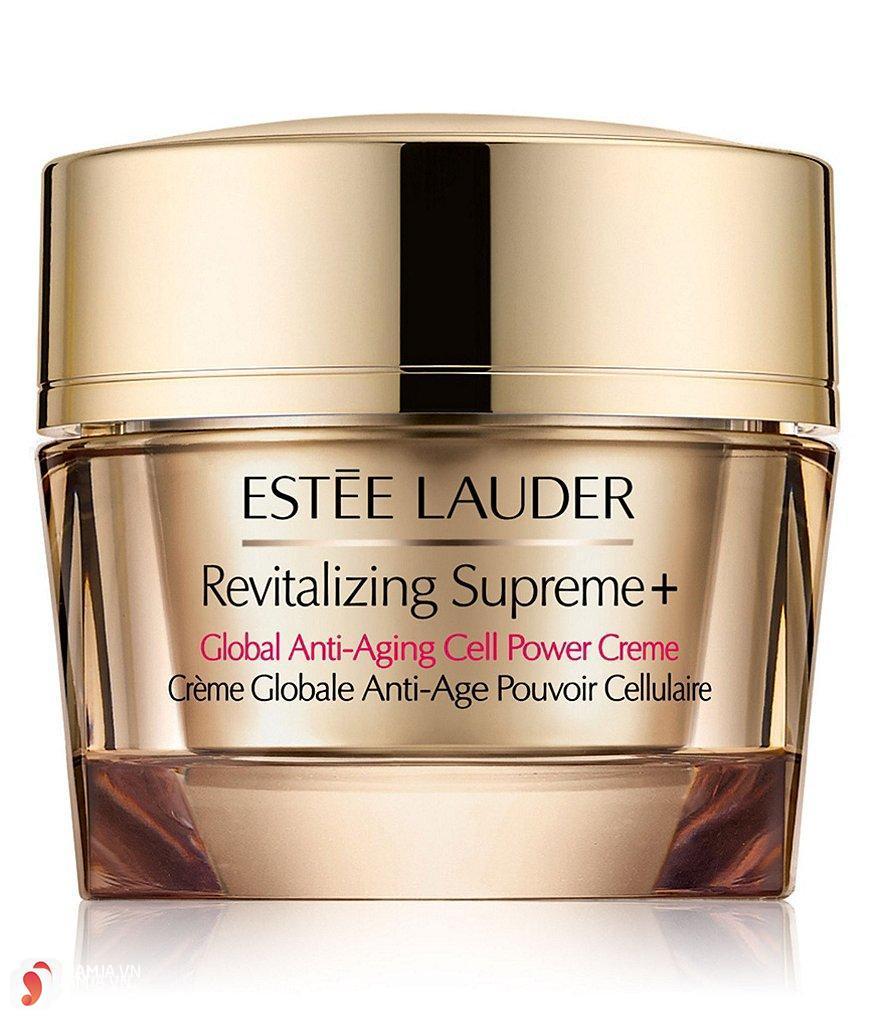 kem dưỡng Estee Lauder Revitalizing Supreme 2