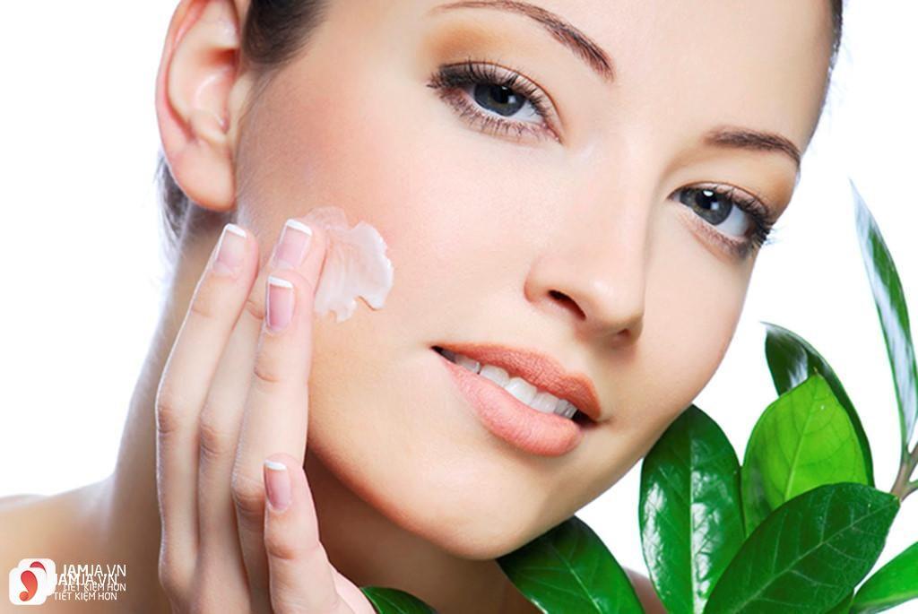 Kem dưỡng ẩm Kiehl's Ultra Facial Cream 11