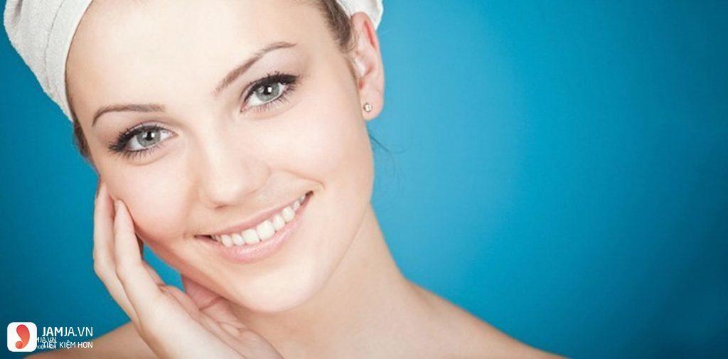 Kem dưỡng ẩm Murad Skin Perfecting Lotion 1