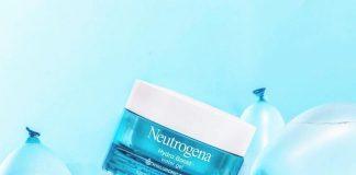 kem dưỡng ẩm Neutrogena 1