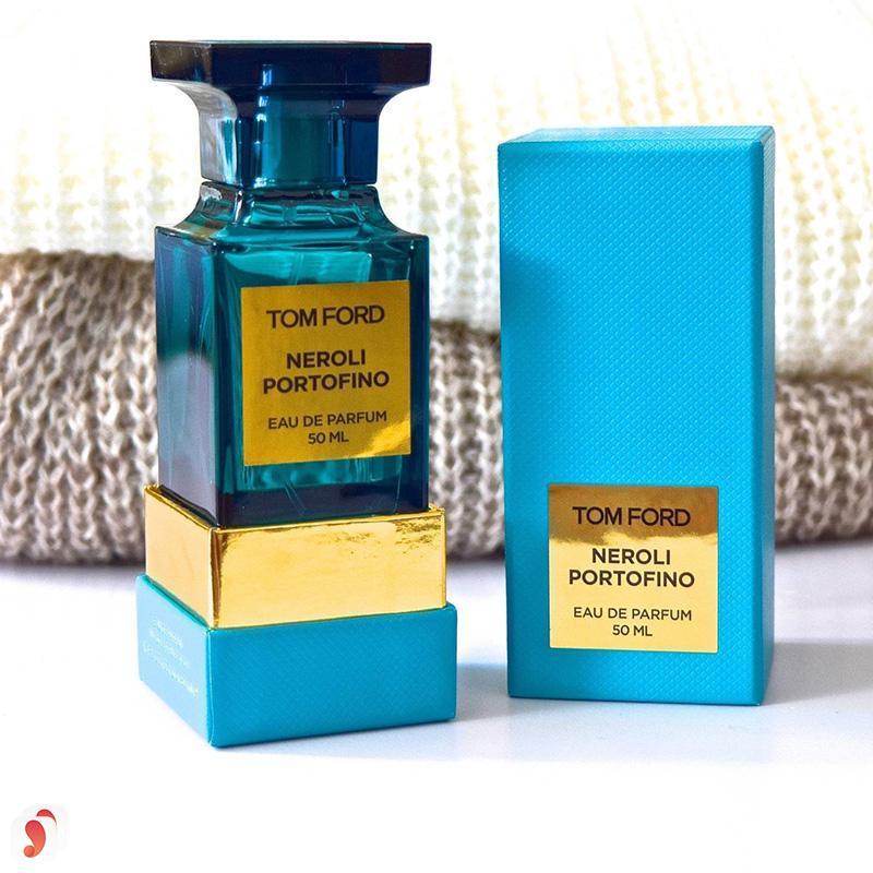 Một số dòng nước hoa nổi bật của Tom Ford 1