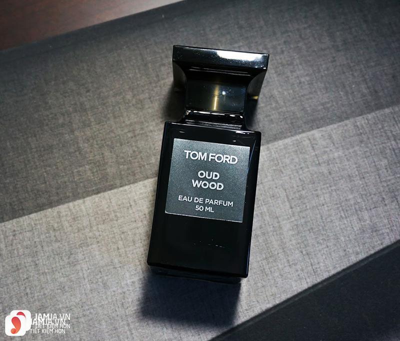 Một số dòng nước hoa nổi bật của Tom Ford 4