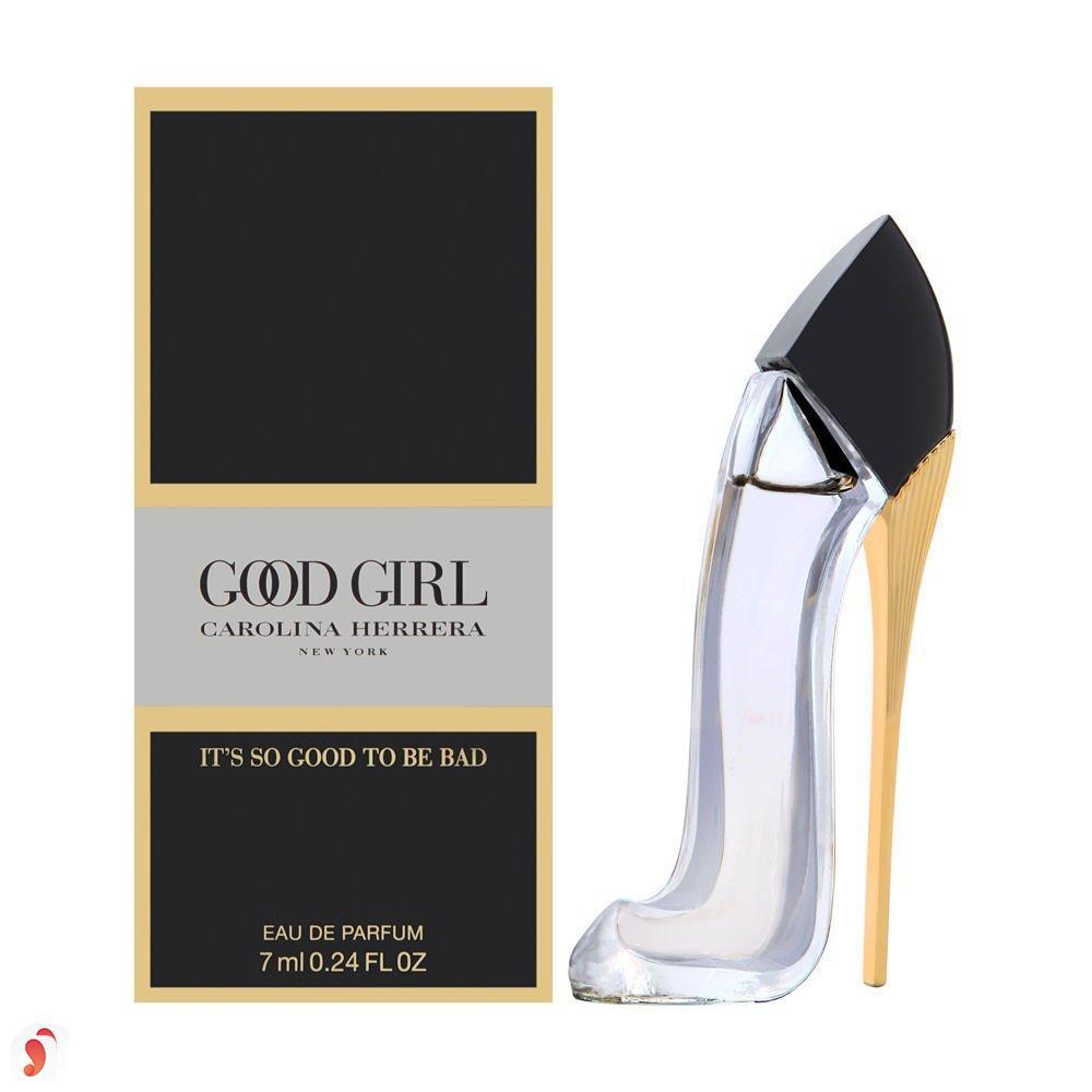 nước hoa good girl review chi tiết nhất 1