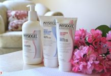 Physiogel Cream giá bao nhiêu