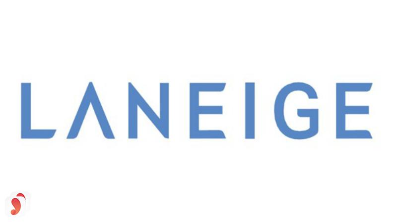thương hiệuLaneige 1