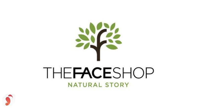 Đôi nét về thương hiệu The Face Shop 1