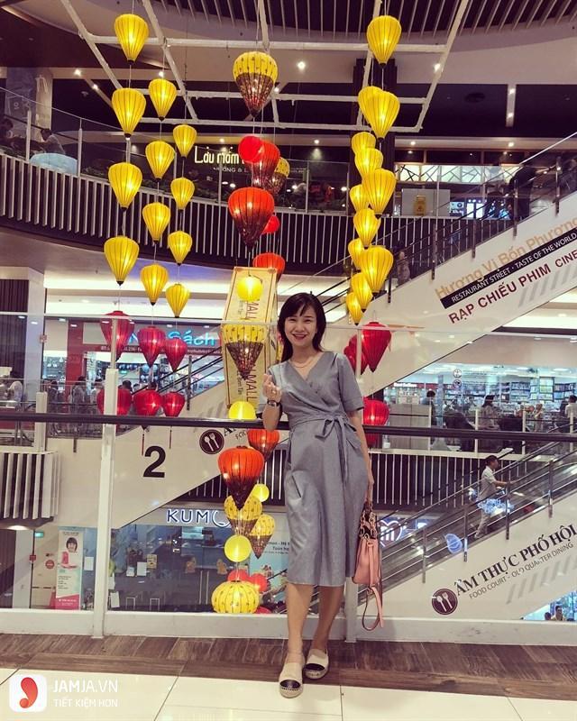 Aeon Mall Bình Tân - 2
