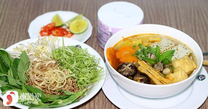Bi Sài Gòn
