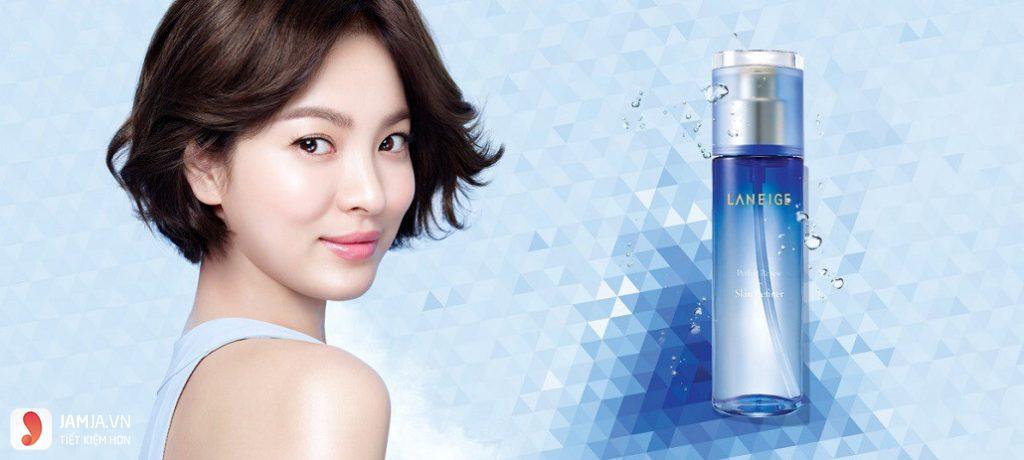 Laneige Perfect Renew Skin Refine