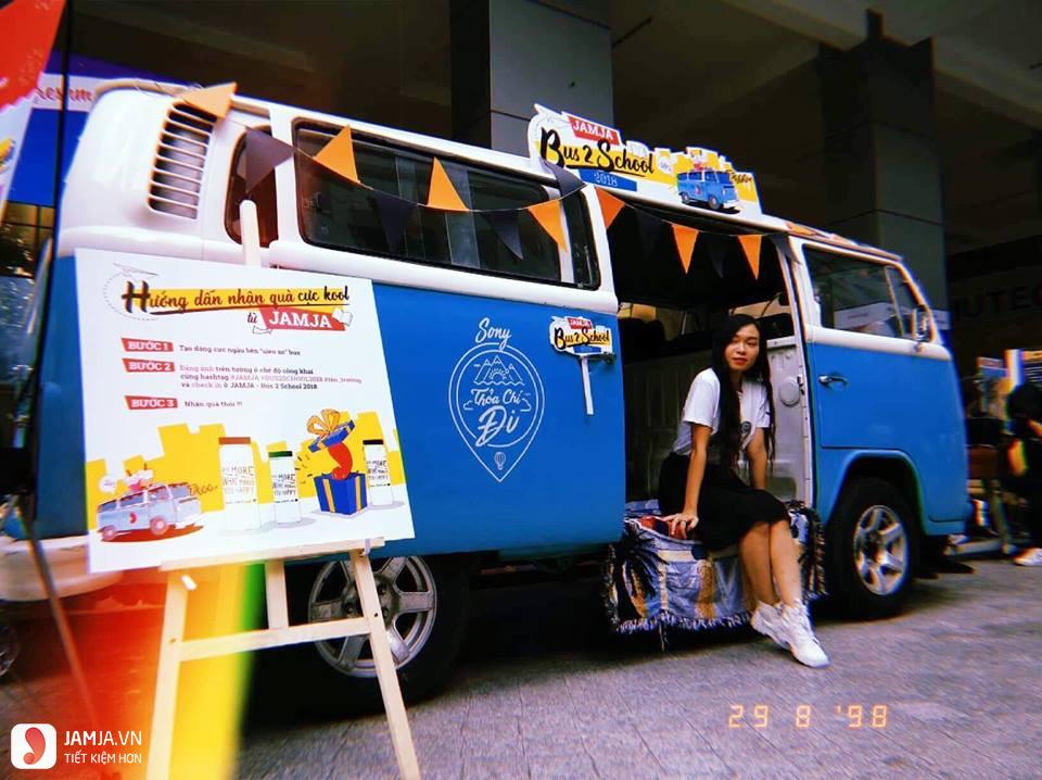 bus2school hutech3