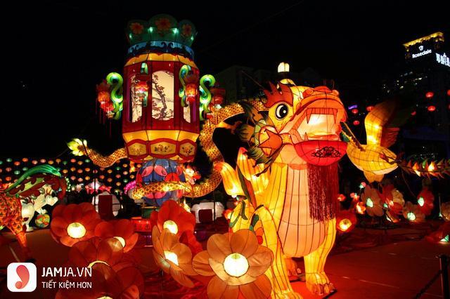 Hoàng Thành Thăng Long - 3
