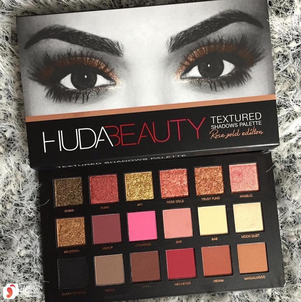 Khởi nguồn của thương hiệu Huda Beauty 3