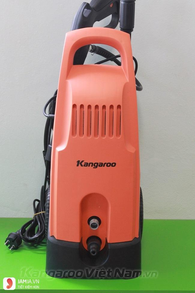 Máy xịt rửa cao áp Kangaroo KG1800 2