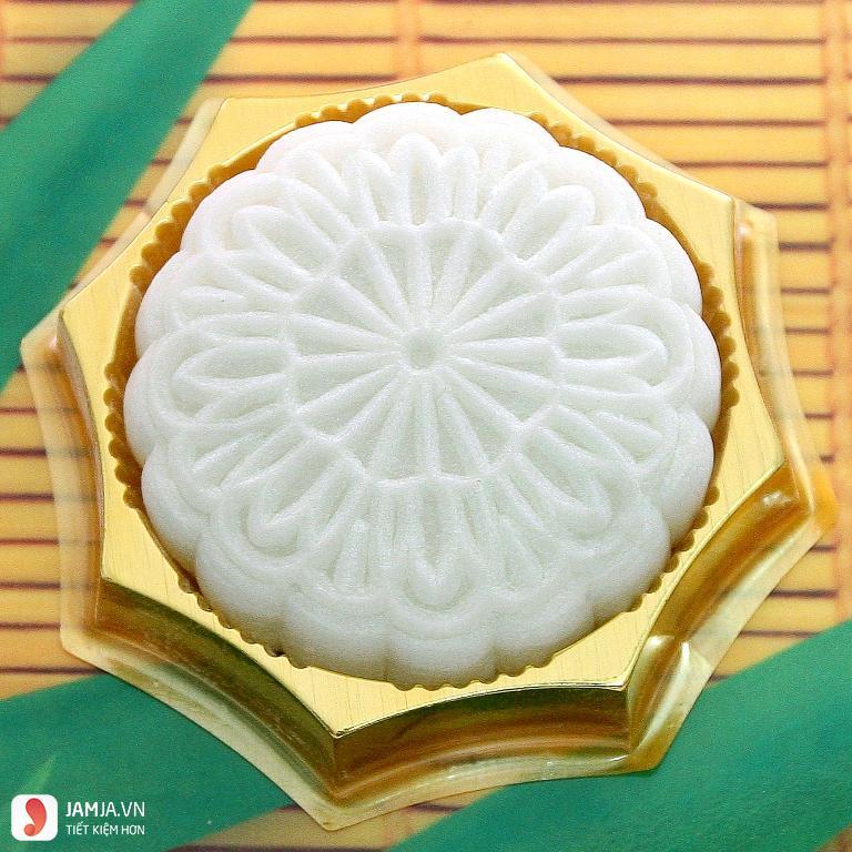 Nguồn gốc bánh Trung Thu dẻo truyền thống 4