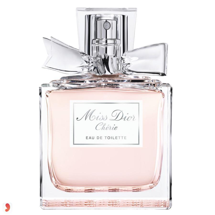 nước hoa miss dior 2