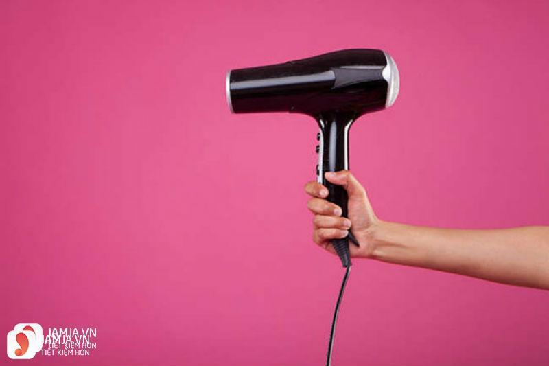Phân khúc giá máy sấy tóc