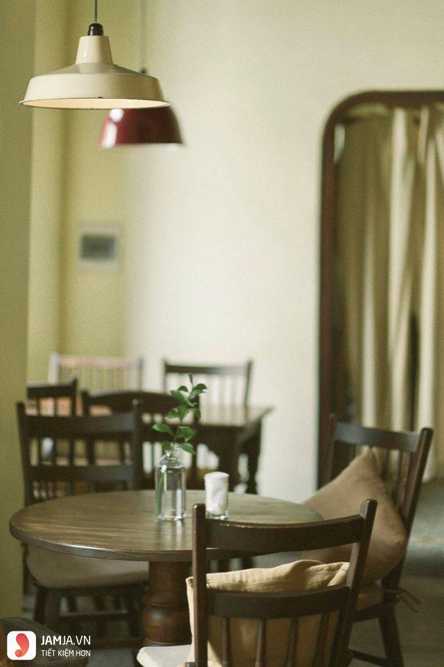 Xofa Cafe- 2