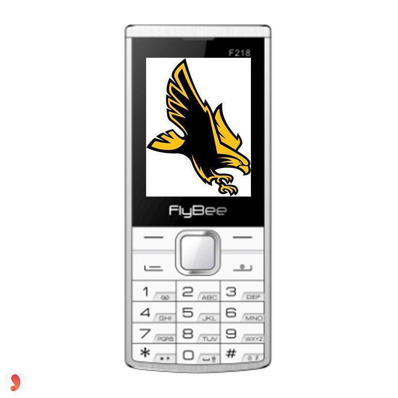 Điện thoại Avio FlyBee F218