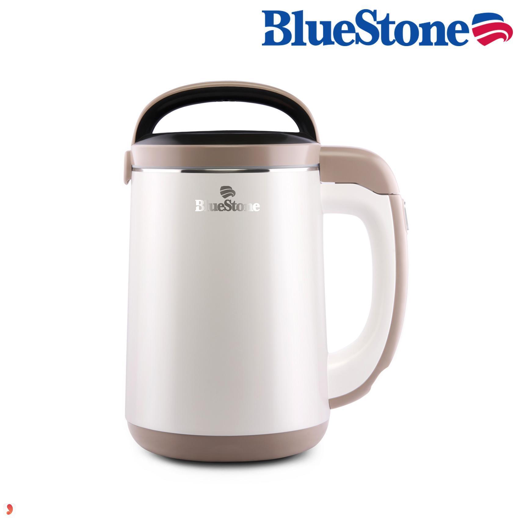 Bluestone SMB-7358 1