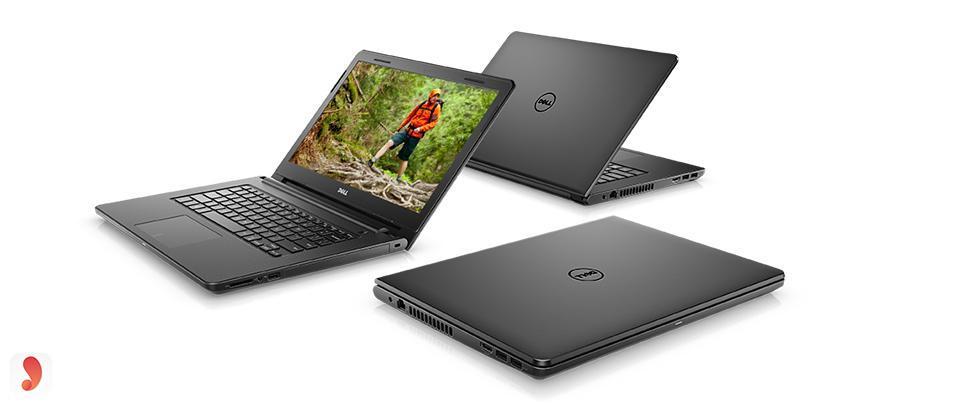 Dell Inspiron 3467-M20NR21