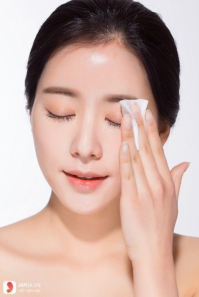 Essance Moisture Skin Toner 3
