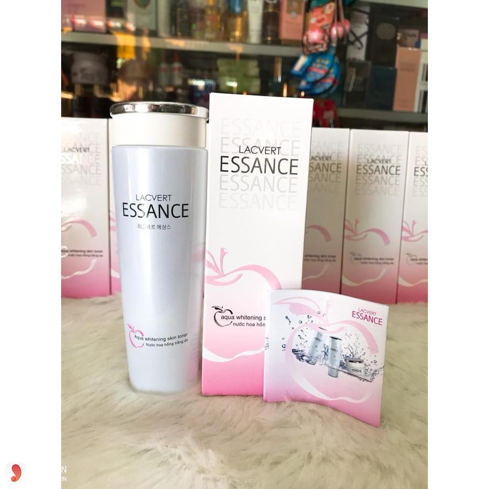 Essance Whitening Aqua Skin 3