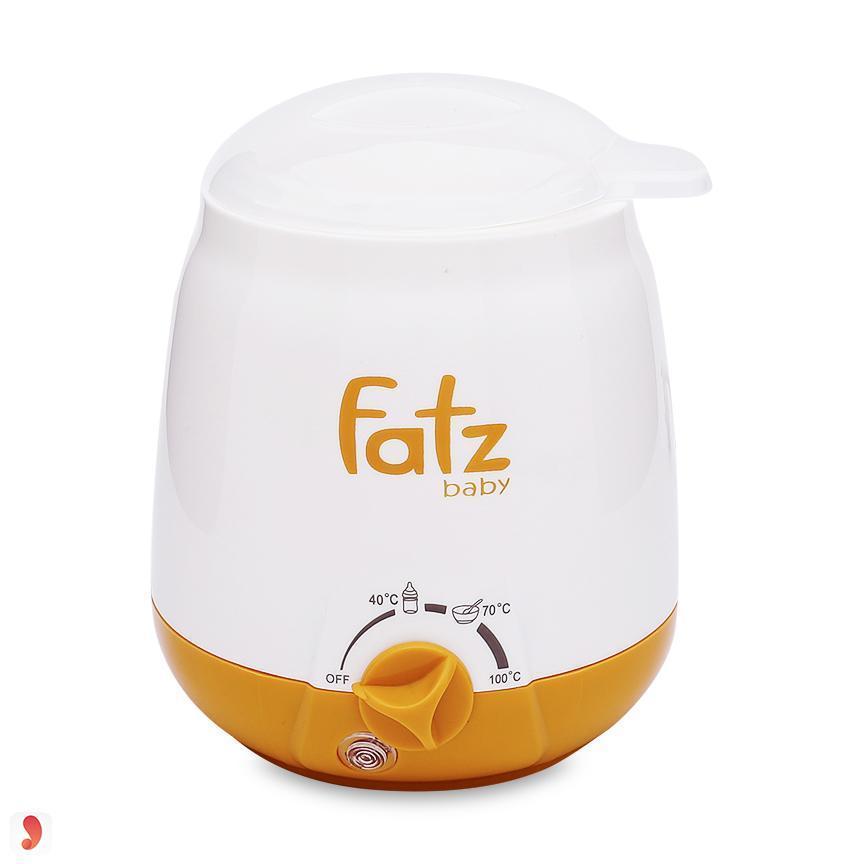 Fatzbaby FB3003SL 2
