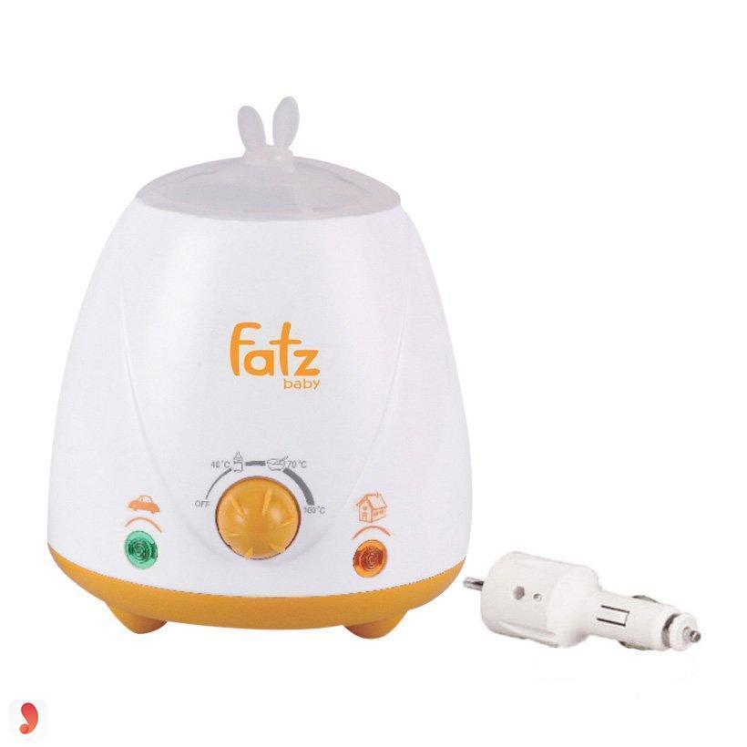 Fatzbaby FB3008SL 1