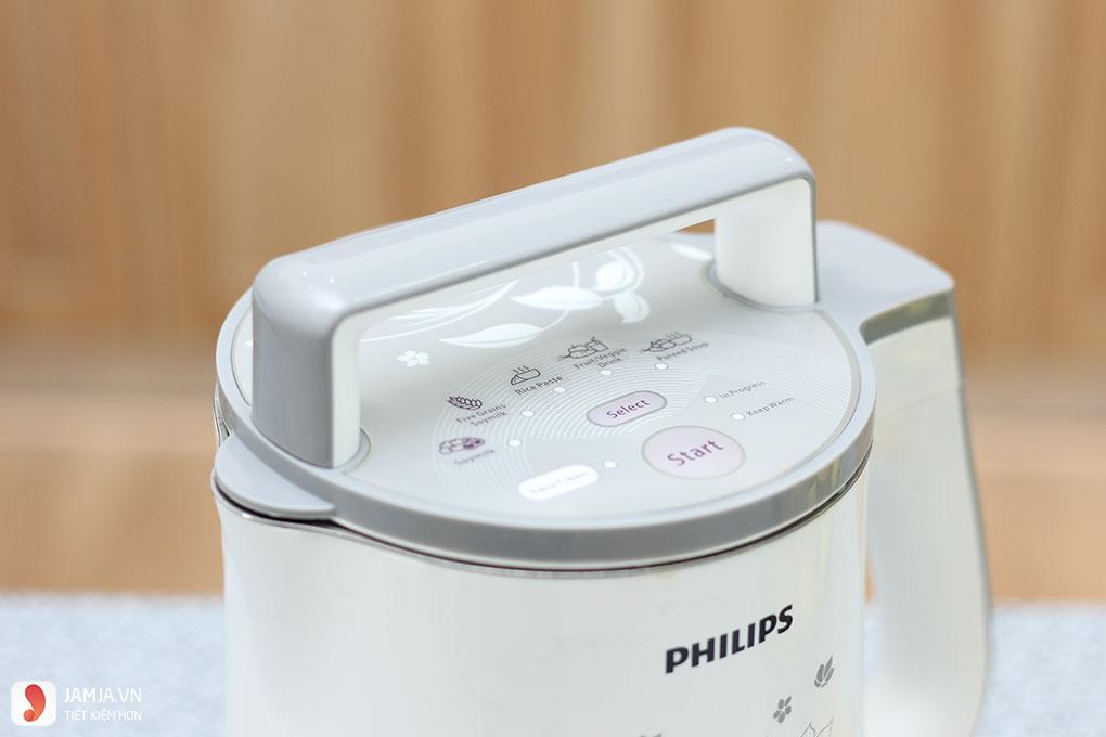 Philips HD2072 2