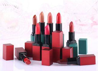 SonBBIA Last Lipstick