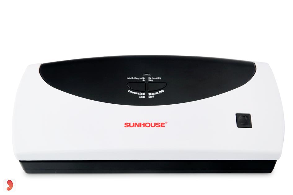 Sunhouse SHD5812 2