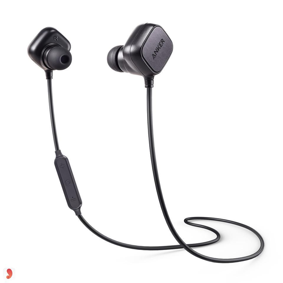 Tai nghe Bluetooth SoundBuds Sport IE 2